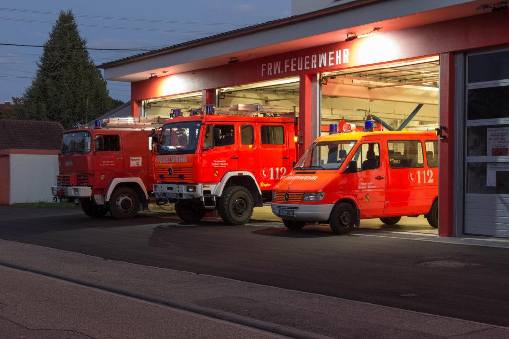 Feuerwehrhaus_03_2018